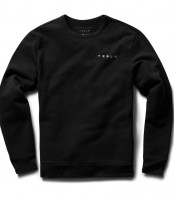 Small Wordmark Sweatshirt